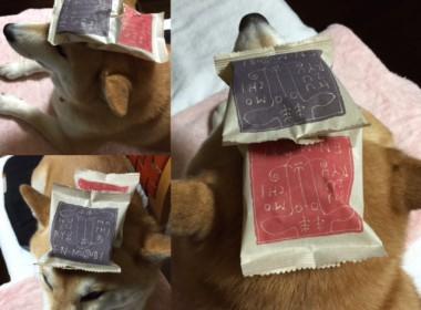 箱根の銘菓♪